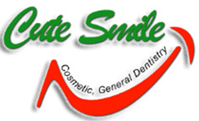 Cute Smile Dental