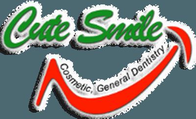 Cute Smile Dental